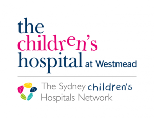 The Childrens Hospt Westmead