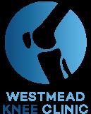 WKC-Logo-stacked